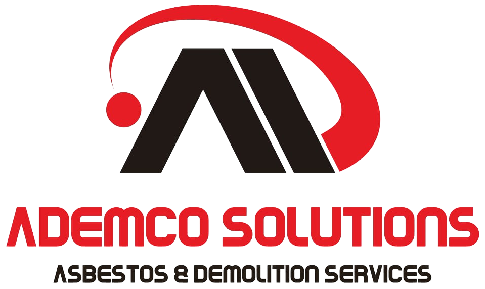 Ademco Solutions